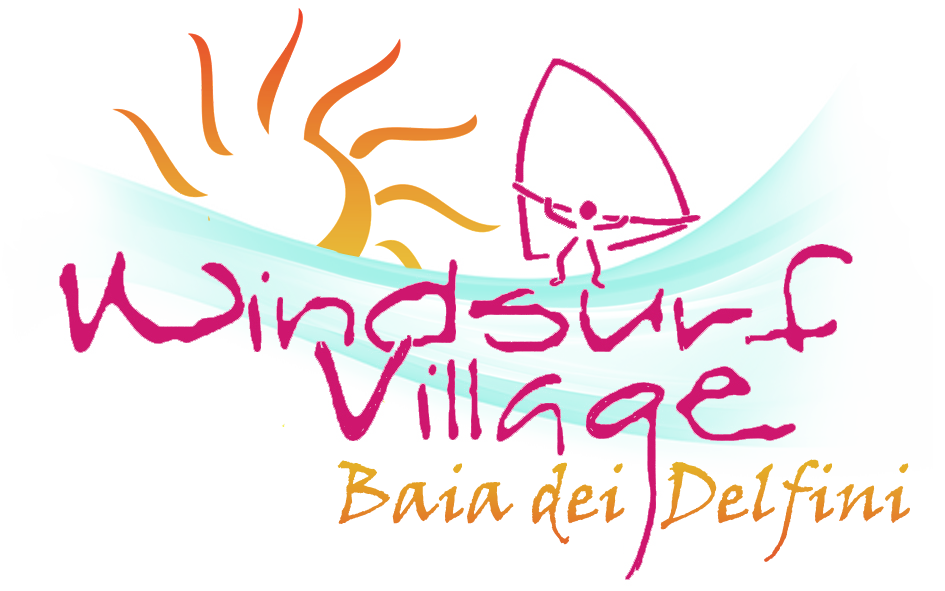 Windsurf Village
